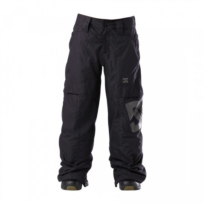 DC Banshee Kids Snowpants