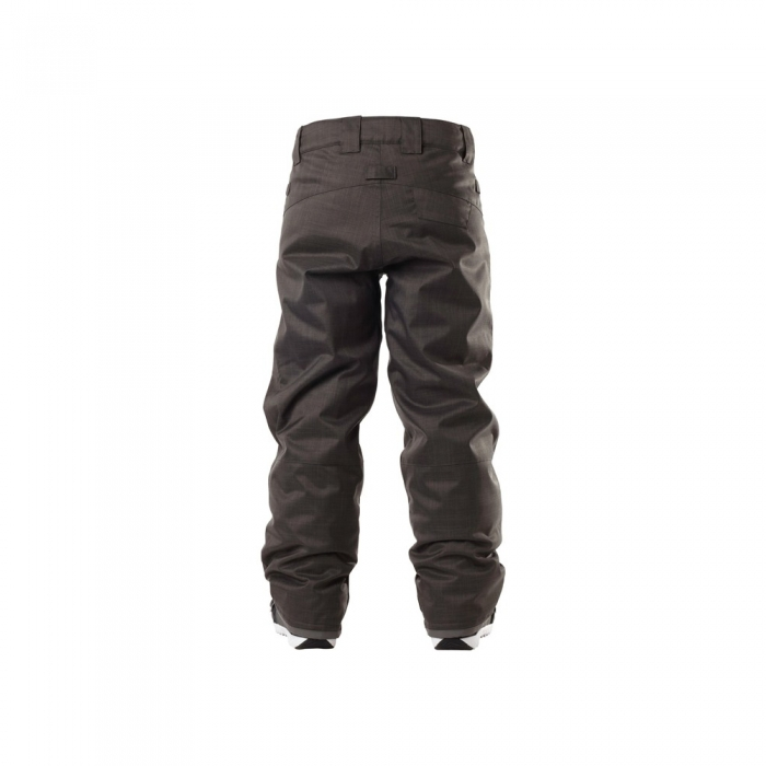 DC Venture Kids Snowpants