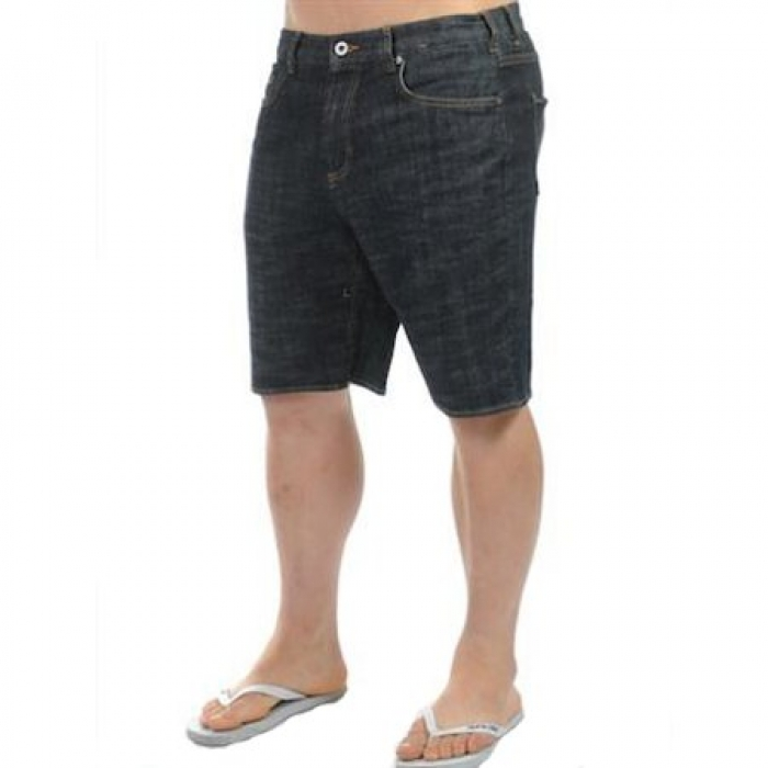 DC Deadlock Mens Walkshorts