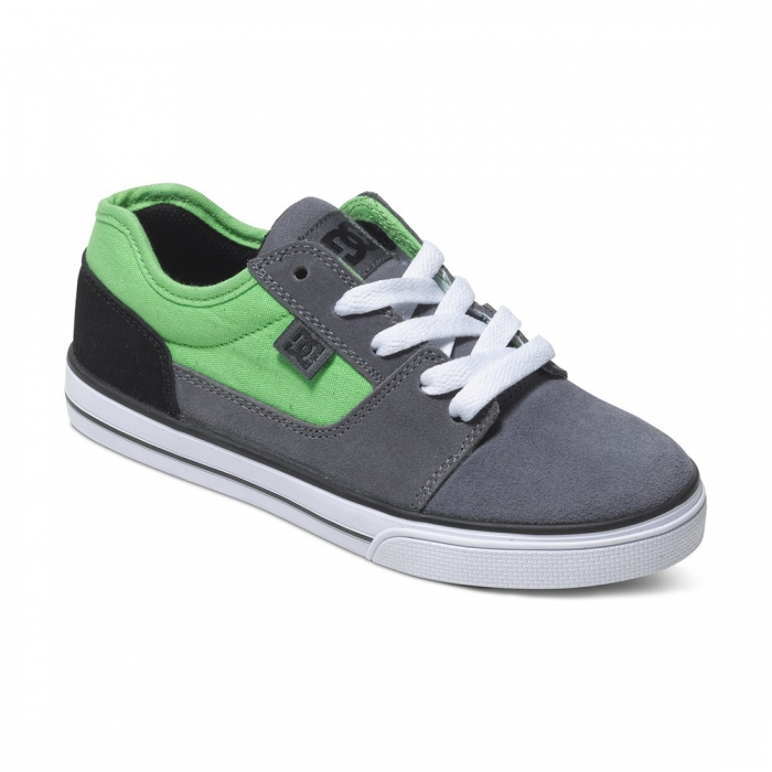 DC Tonik Kids Shoe