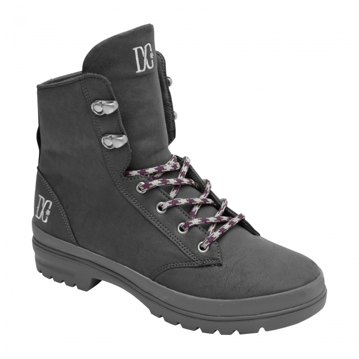 DC Truce LE Womens Boot