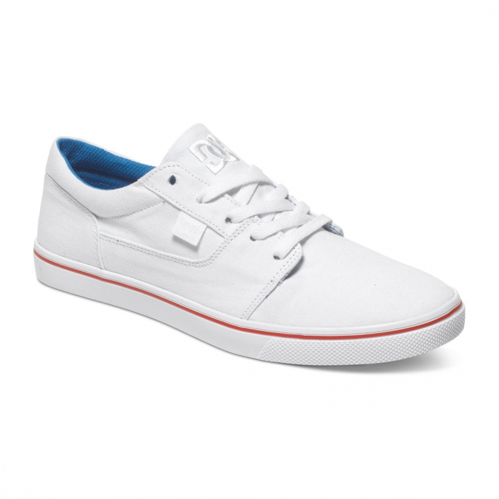 DC Tonik Womens Shoe