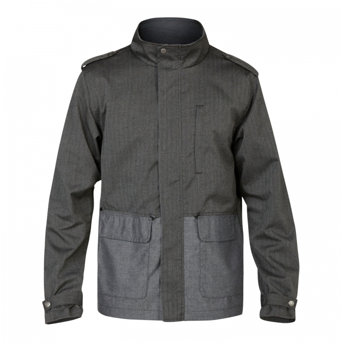 DC Rover Fill Mens Jacket