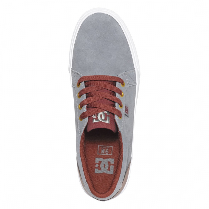DC Council SE Mens Shoe