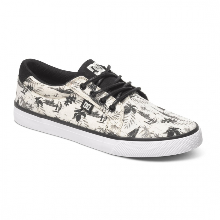 DC Council SP Mens Shoe