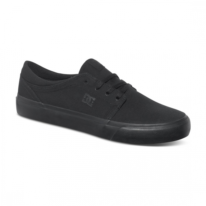 DC Trase TX Unisex Shoes