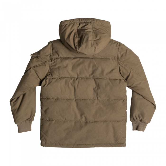 DC Arctic 2 Kids Jacket