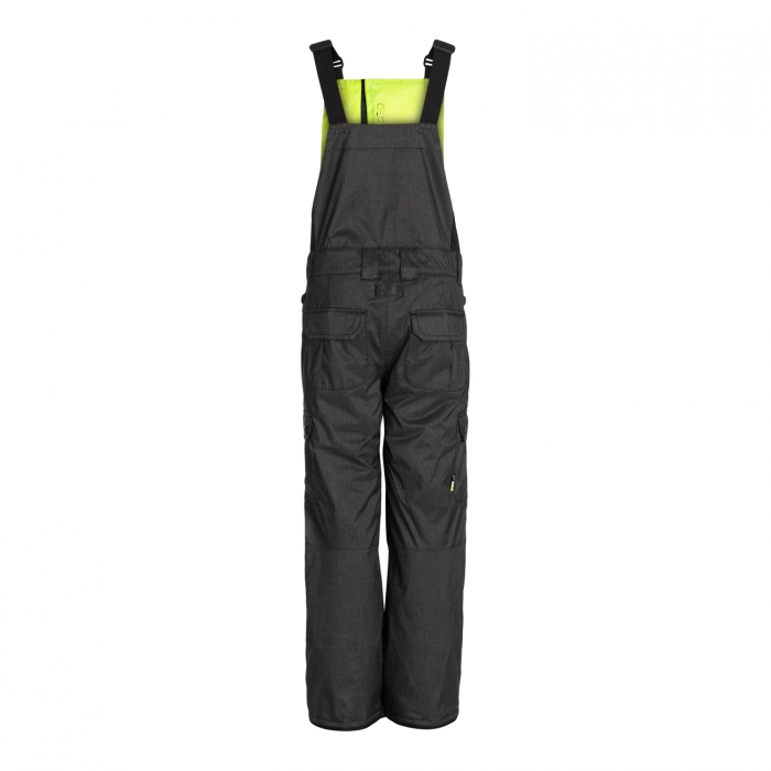 DC Playground Kids Snowpants