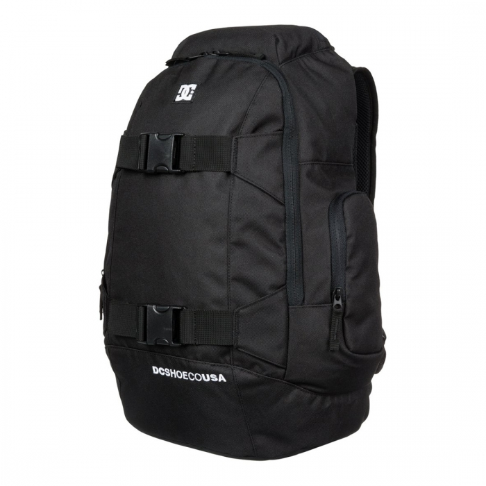 DC Wolfbred Backpack