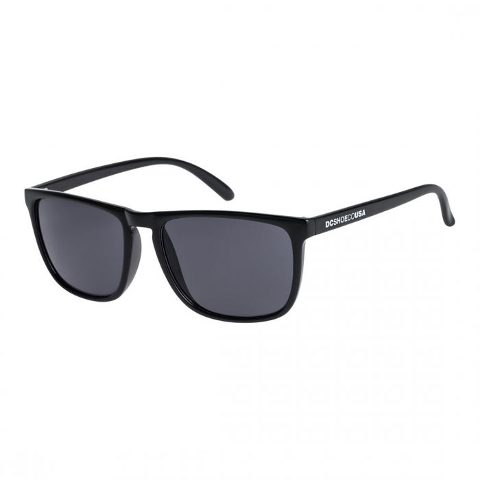DC Shades Sunglasses