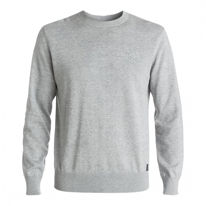 DC Sabotage Mens Sweater