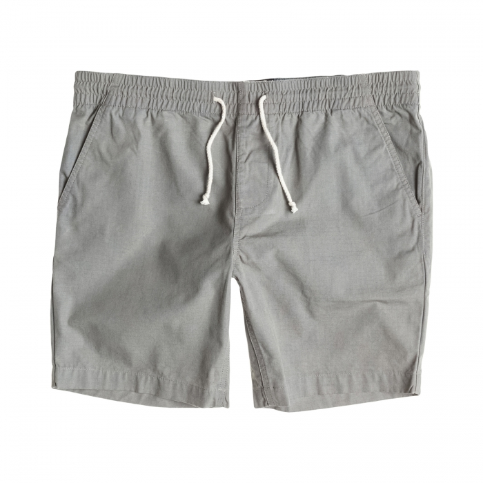 DC Dos Mens Shorts