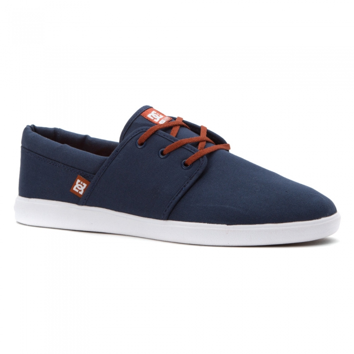 DC Haven Mens Shoes