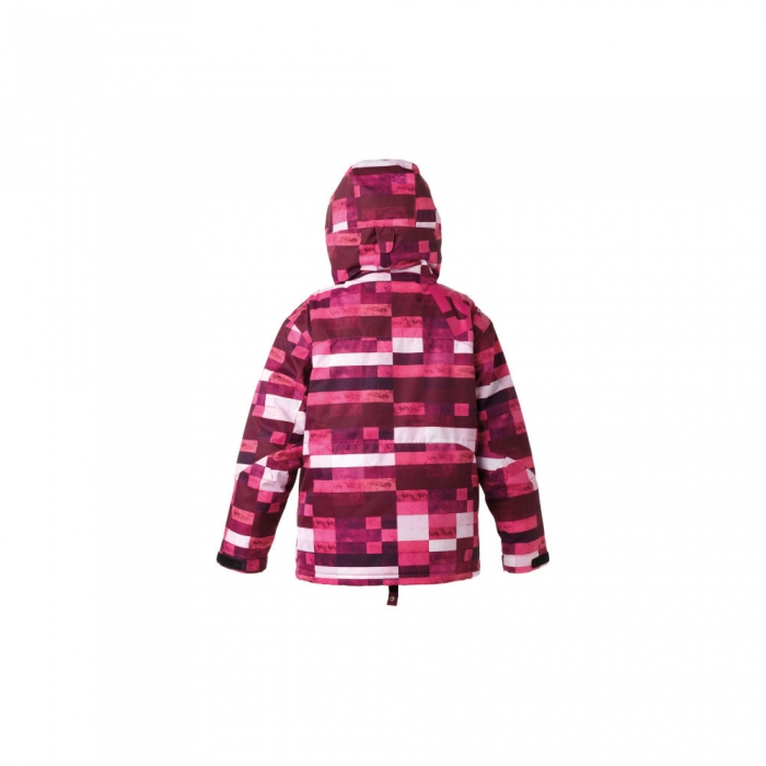 DC Farah Kids Snowjacket