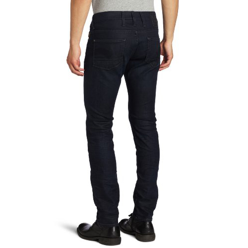 G-STAR Heller Super Slim Mens Jeans