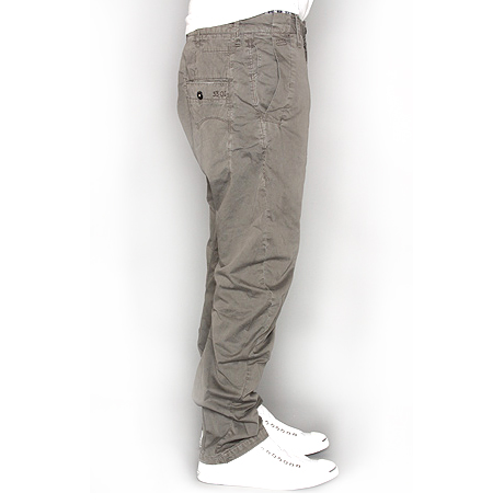 G-STAR Bronson Tapered Straight Mens Chino Pants