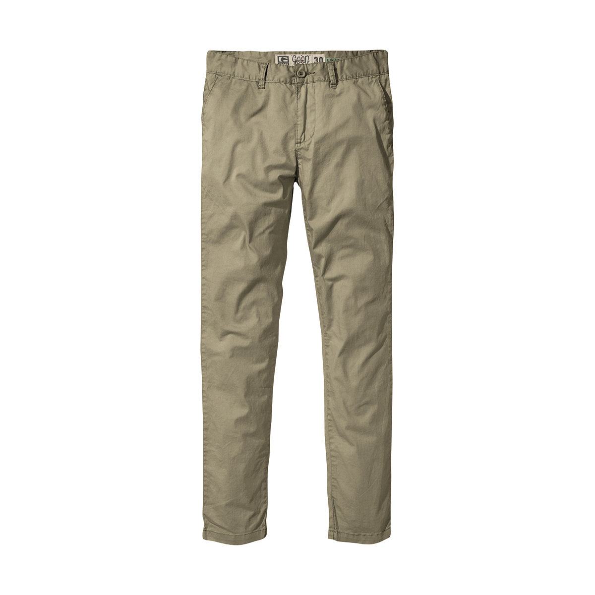 GLOBE Goodstock Chino Mens Pants