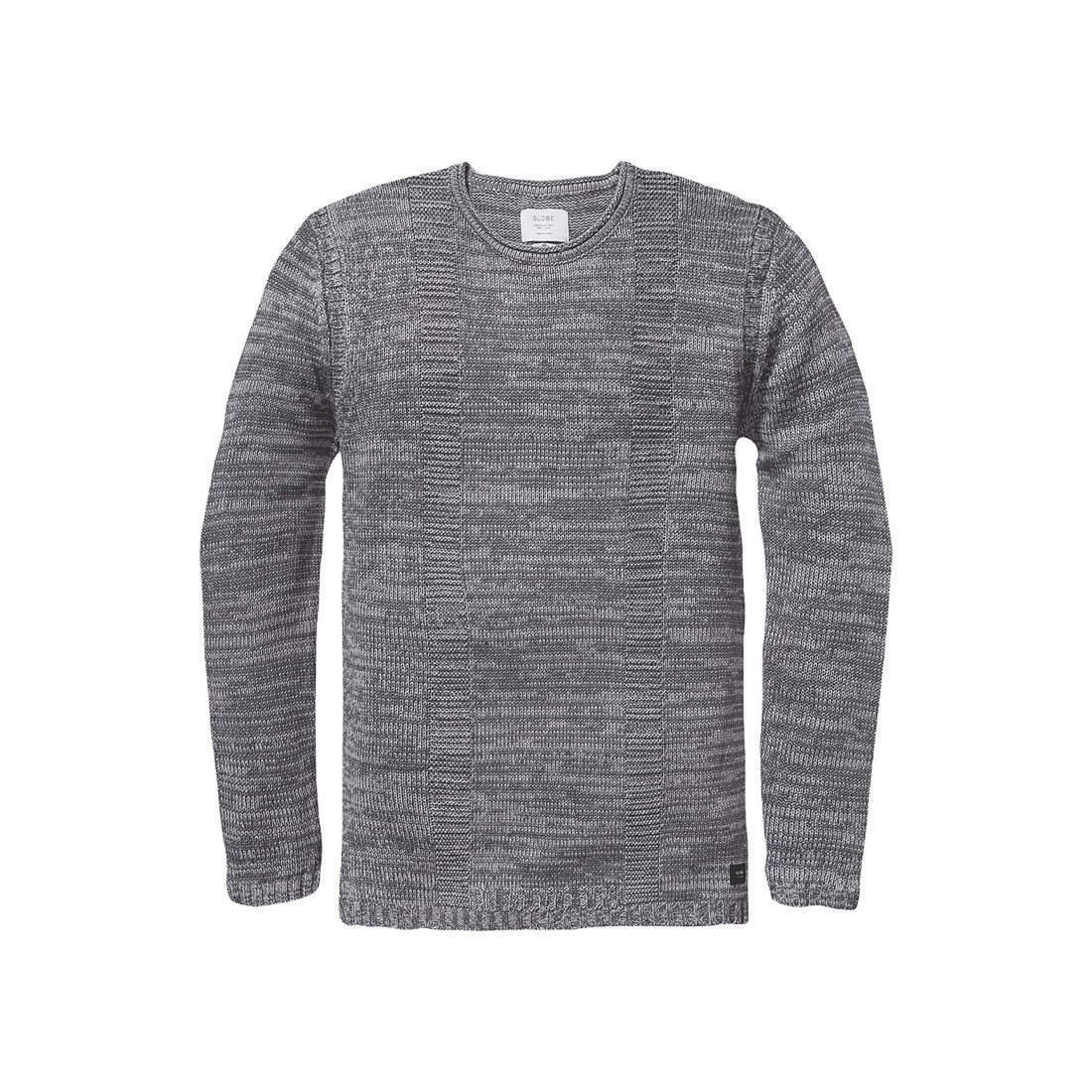GLOBE Byrd Mens Sweater