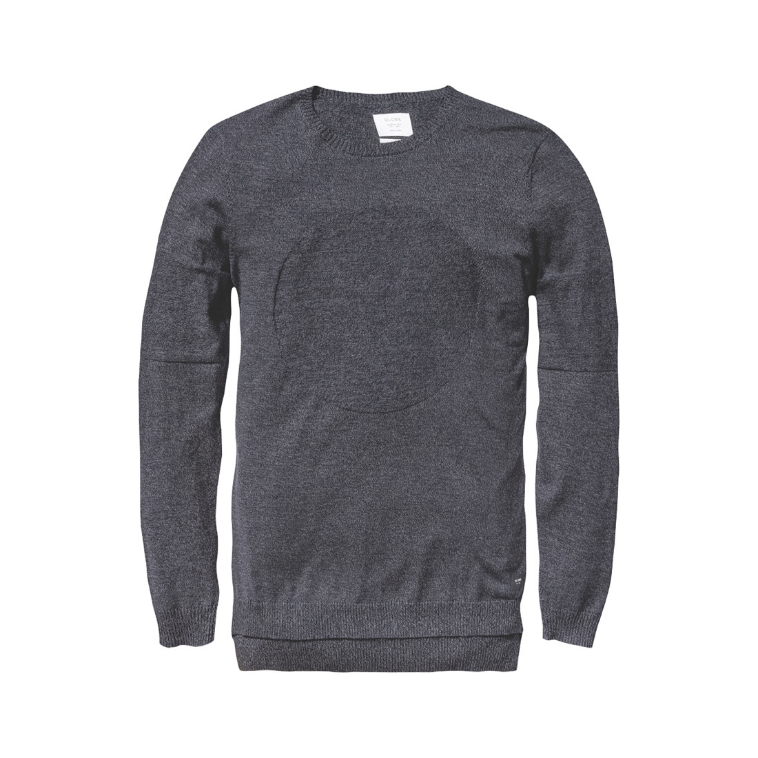GLOBE Euston Tall Mens Sweater