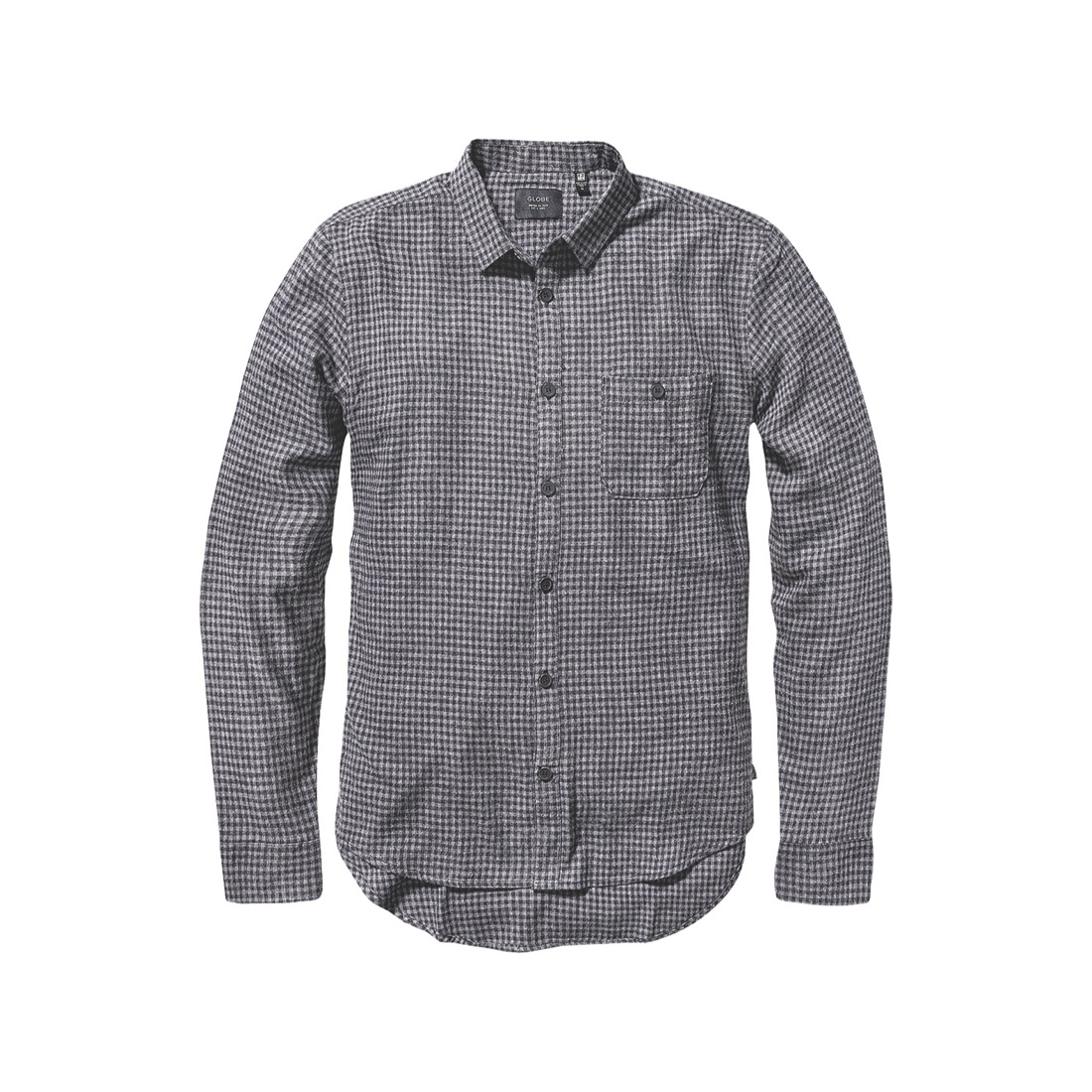 GLOBE Barkly Mens Shirt