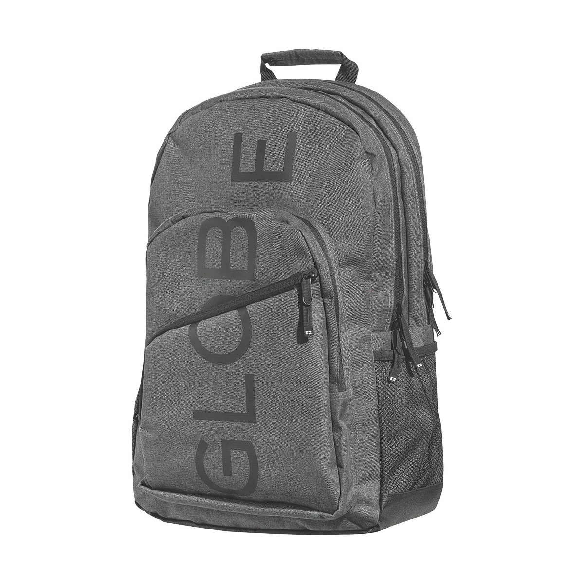 GLOBE Jagger Backpack