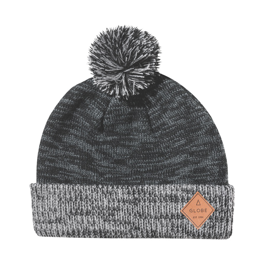 GLOBE Whitworth Beanie