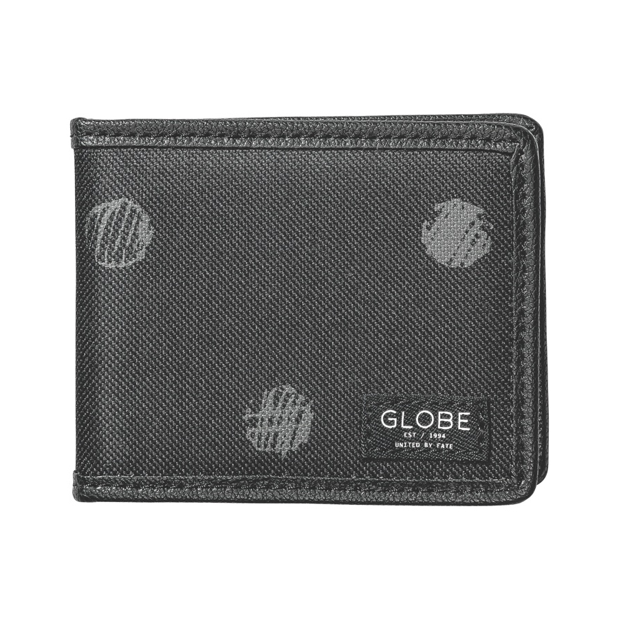 GLOBE Kenneally Wallet
