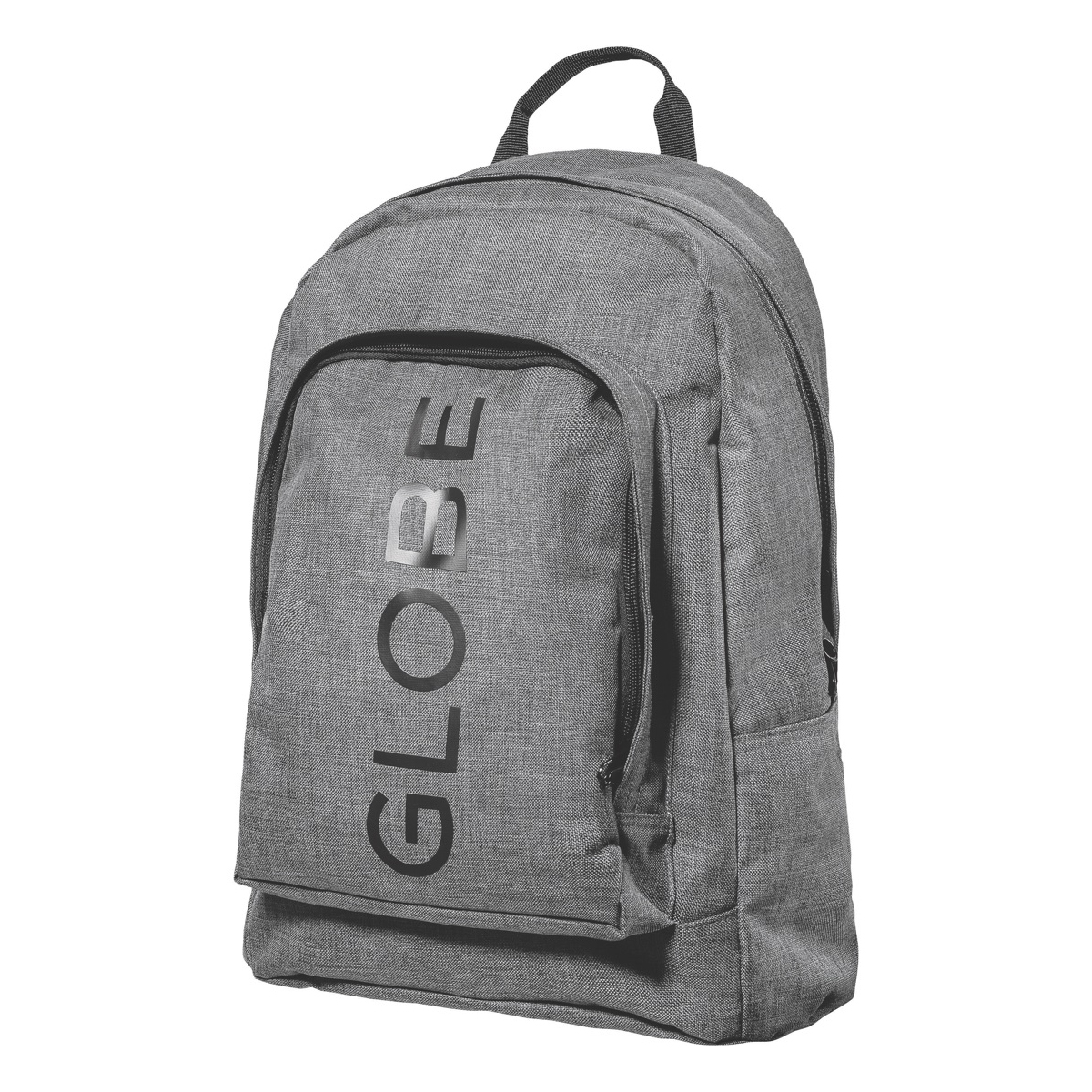 GLOBE Bank Backpack