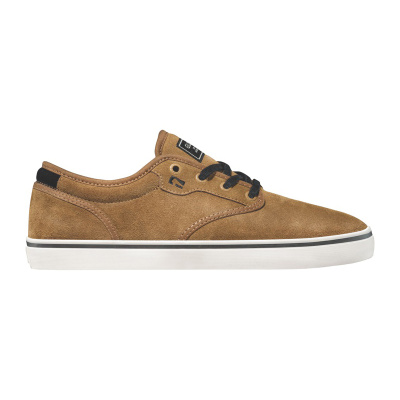 GLOBE Motley Mens Shoes