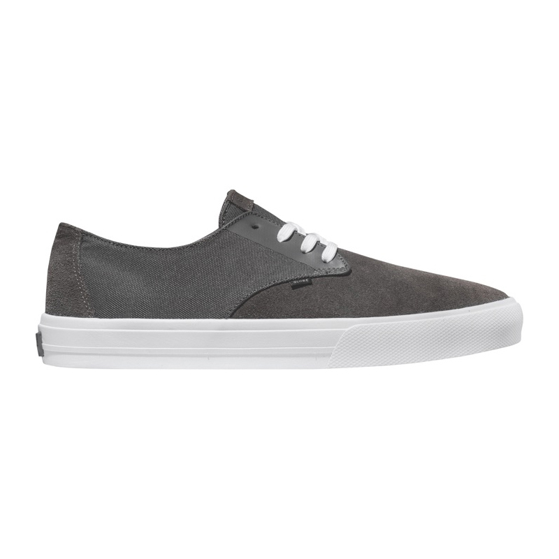 GLOBE Motley Lyt Mens Shoes