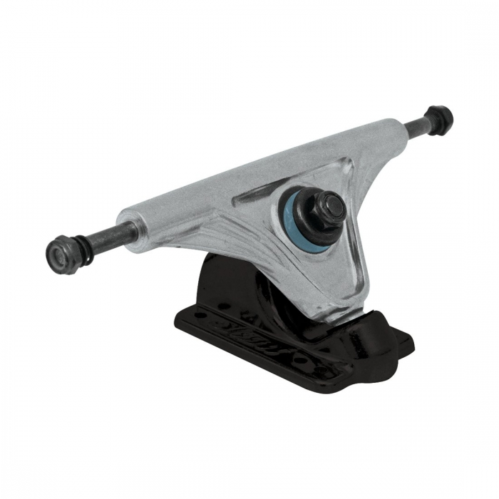 GLOBE Slant Inverted Magnesium Trucks