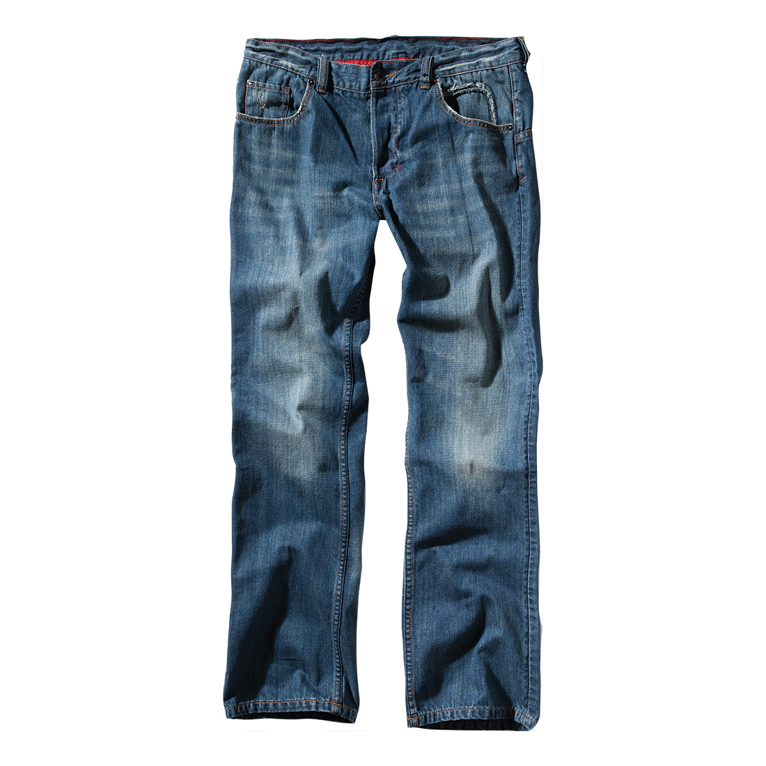 GLOBE Coverdale Mens Jeans