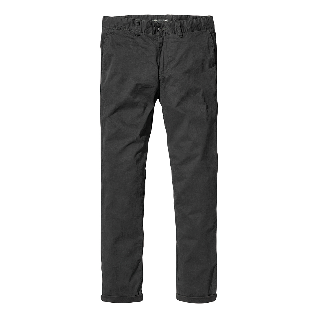 GLOBE Goodstock Mens Chino Pants