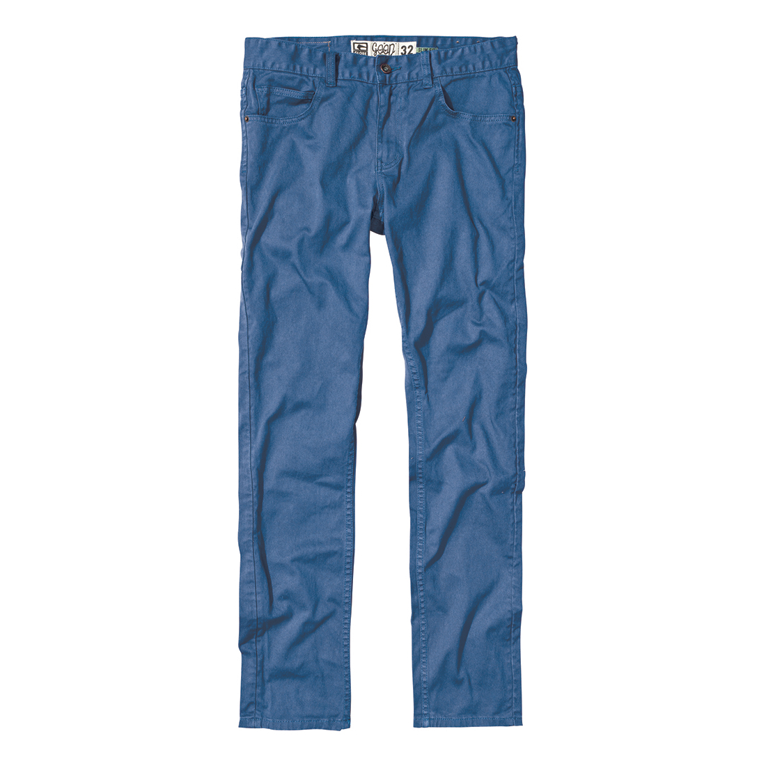 GLOBE Goodstock Kids Denim