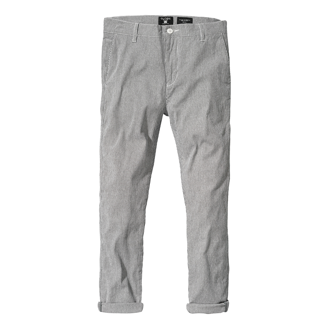 GLOBE Herring Mens Chino Pants