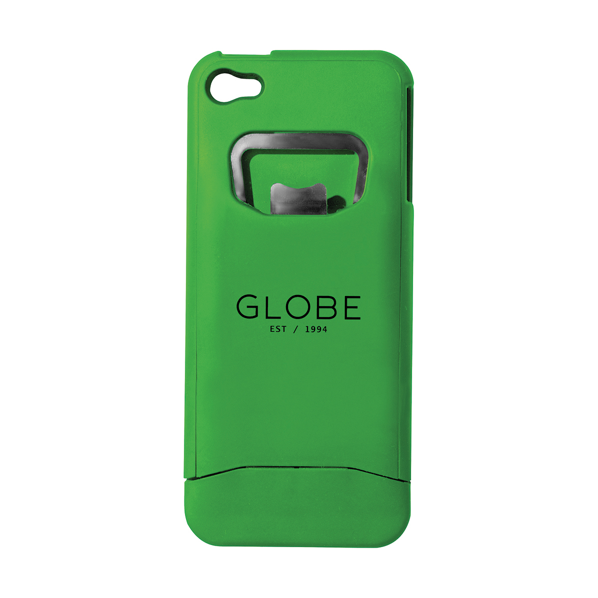 GLOBE iGlobe iPhone 5 Case