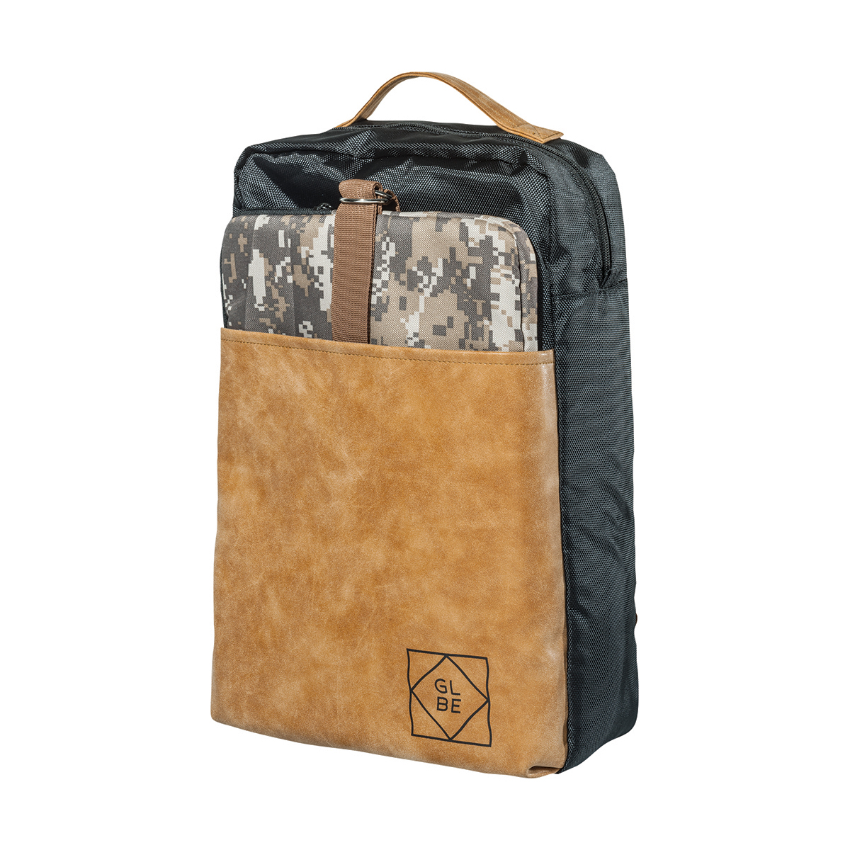 GLOBE Crofton Backpack