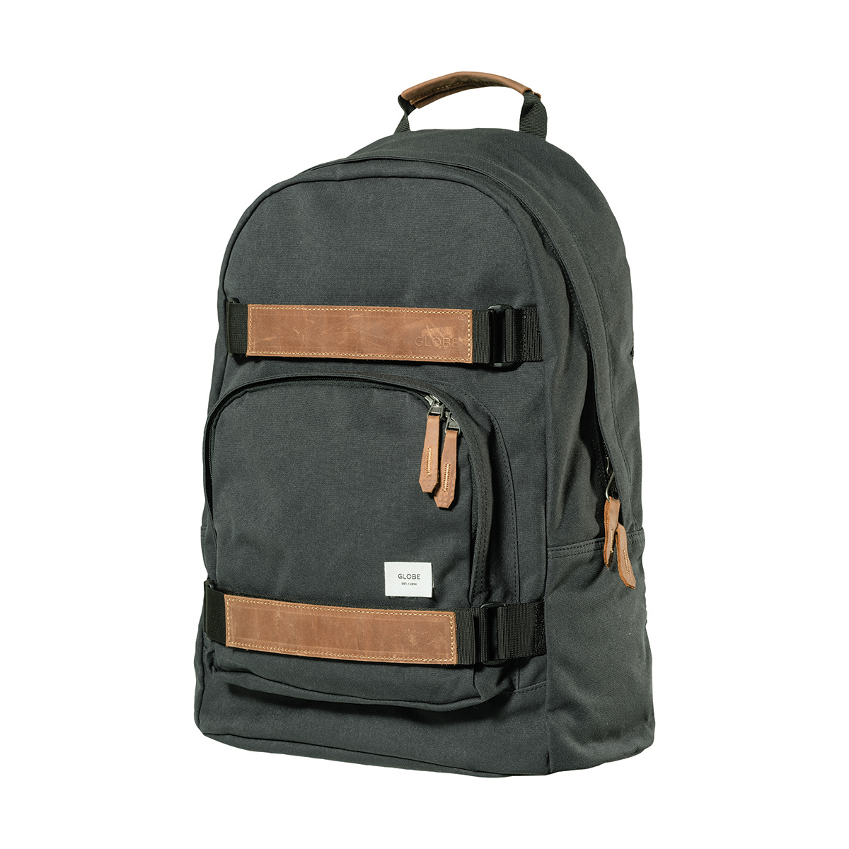 GLOBE Dunstan Skate Backpack