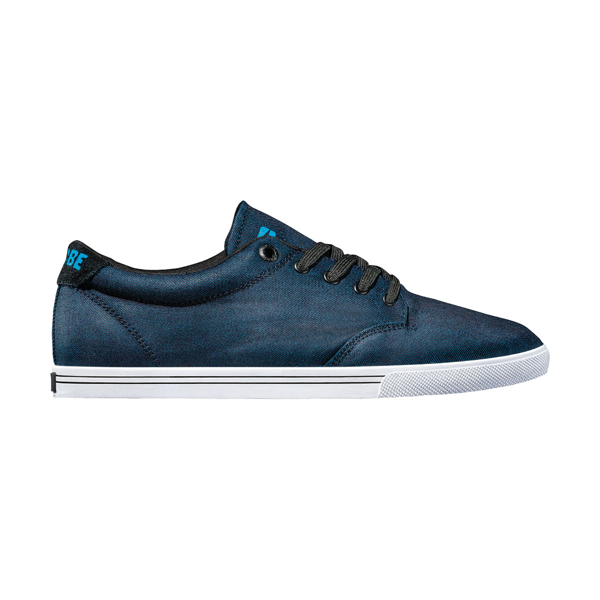 GLOBE Lighthouse Slim Mens Shoe