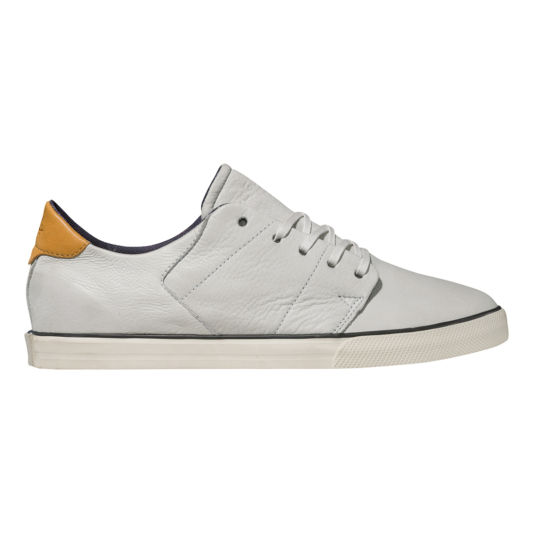 GLOBE Los Angered Low Mens Shoe