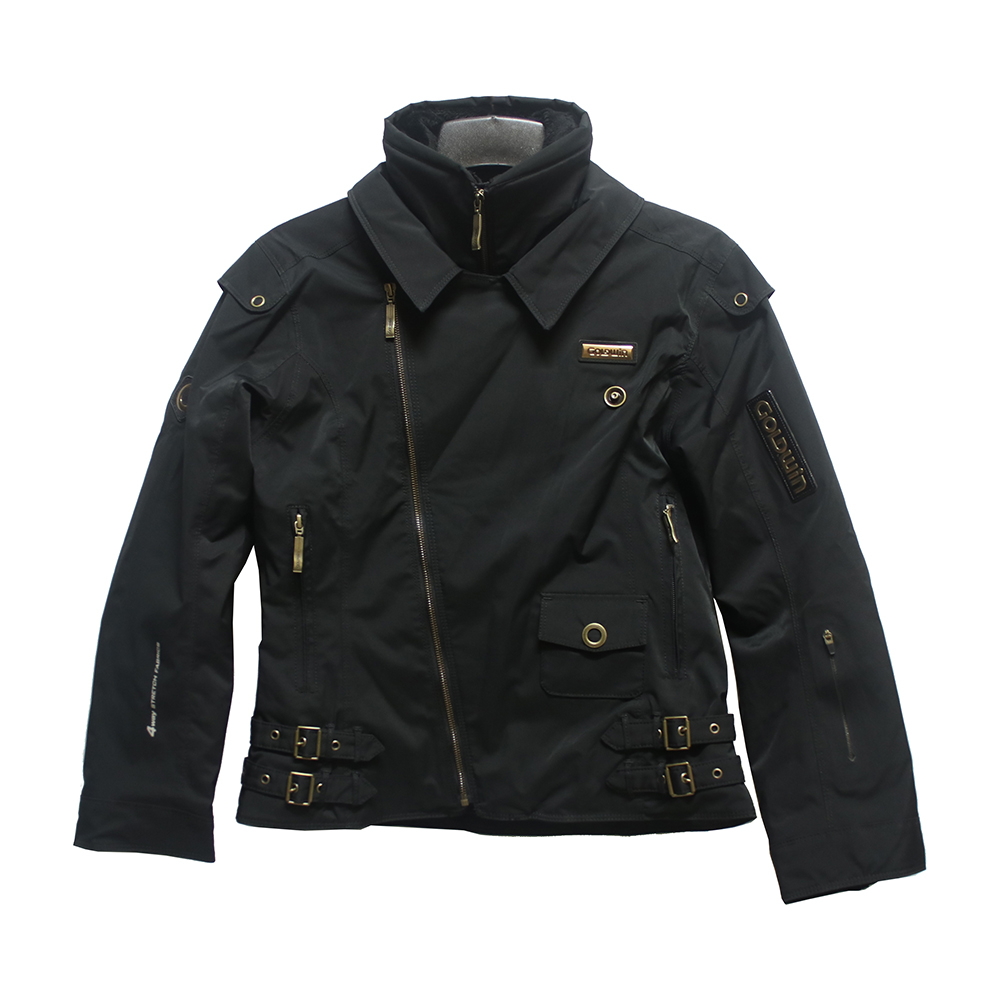 GOLDWIN Speed Womens Jacket