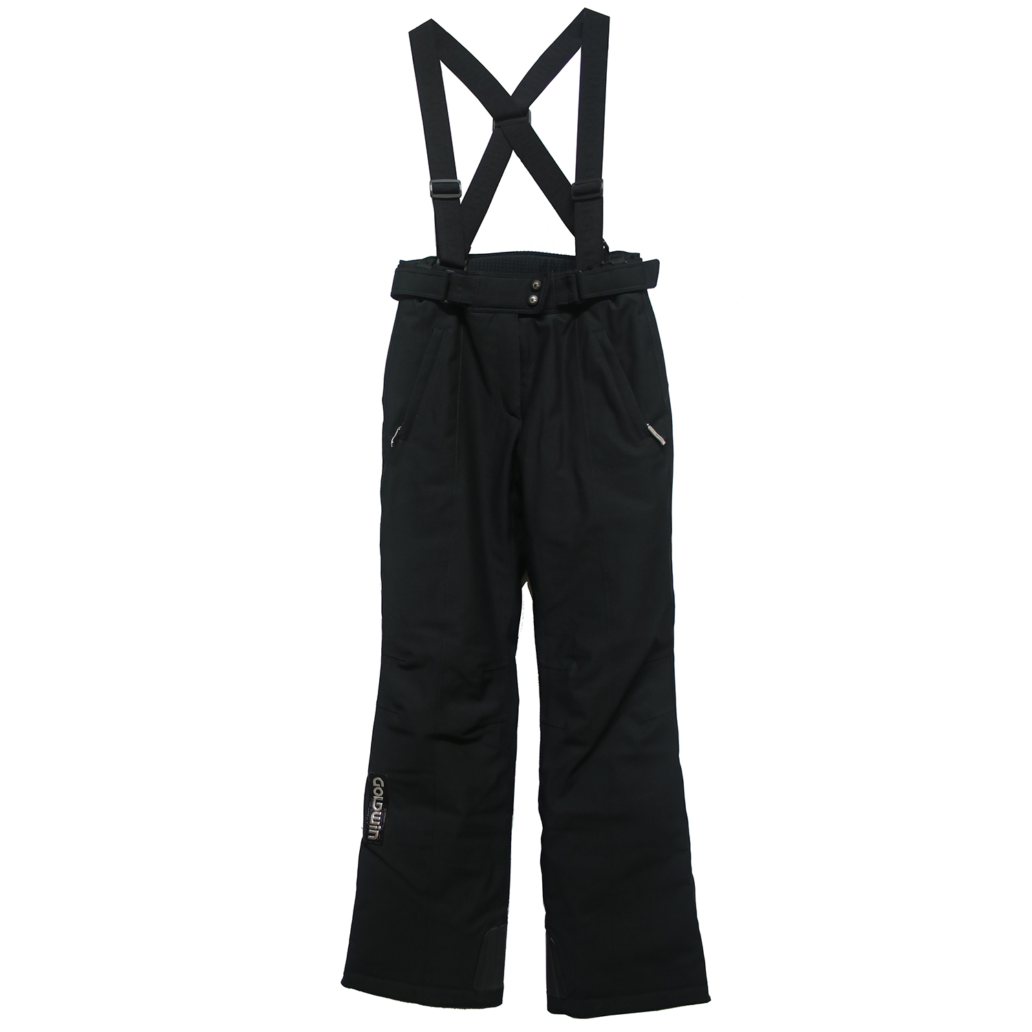 GOLDWIN Speed Womens Skipants