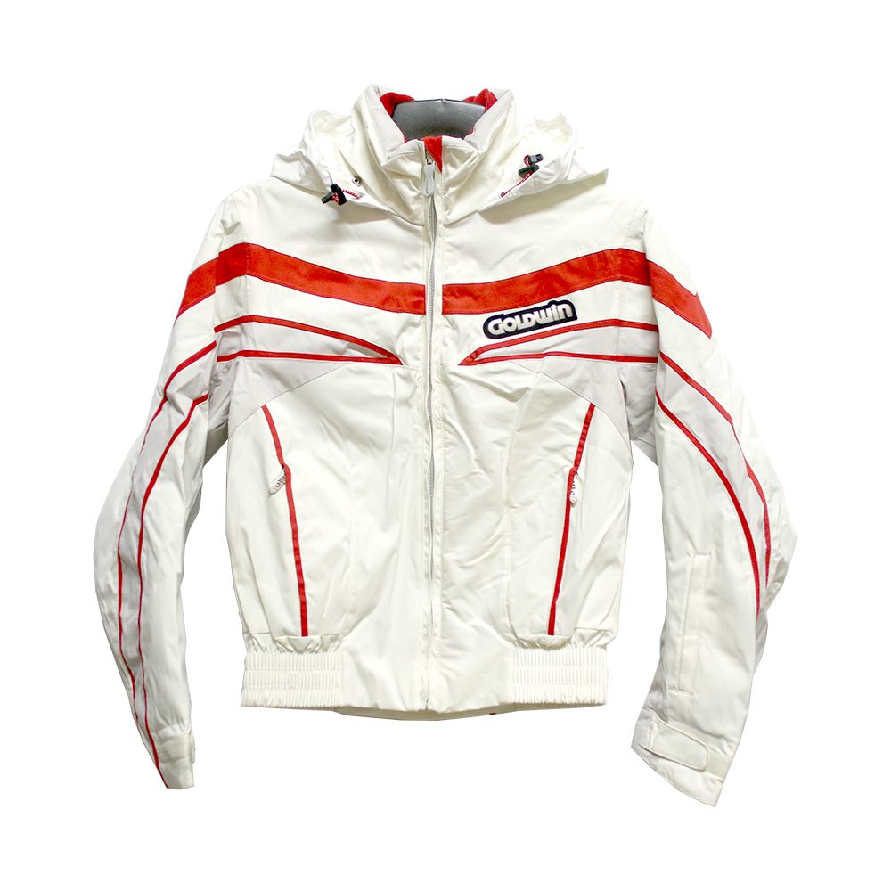 GOLDWIN Womens Jacket