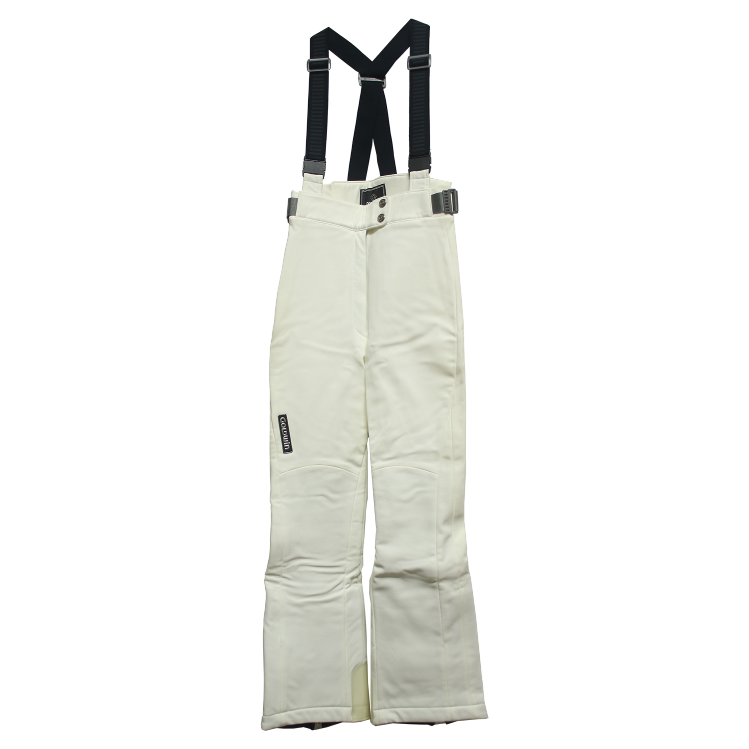 GOLDWIN Womens Skipants