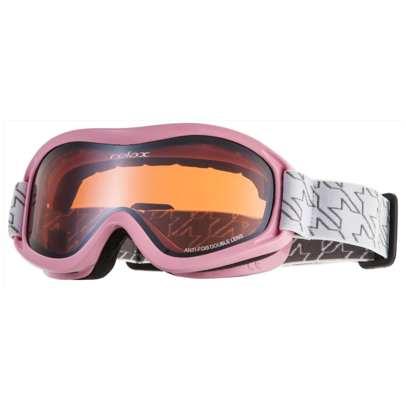RELAX Teddy Kids Goggles