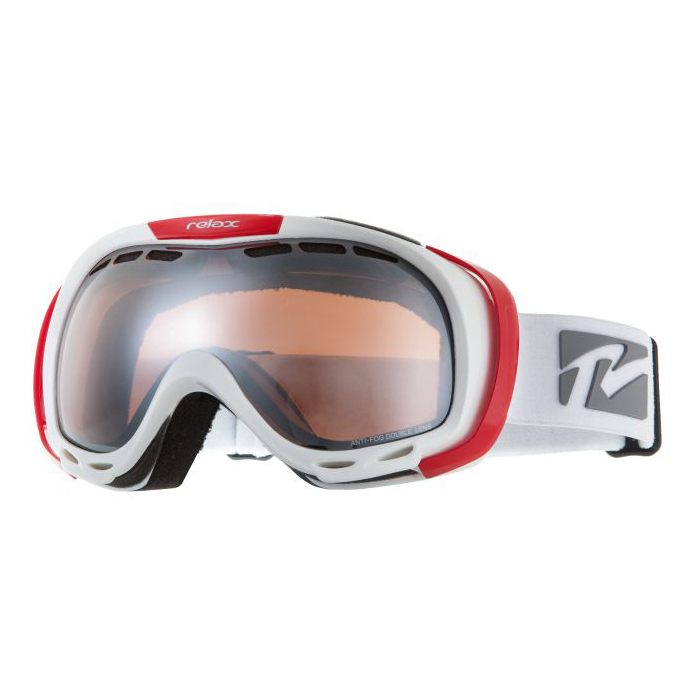 RELAX Airflow Goggles