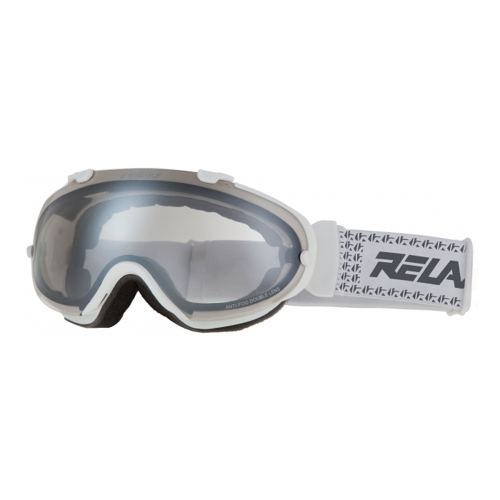 RELAX Parama Goggles