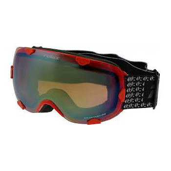 RELAX Apache Goggles