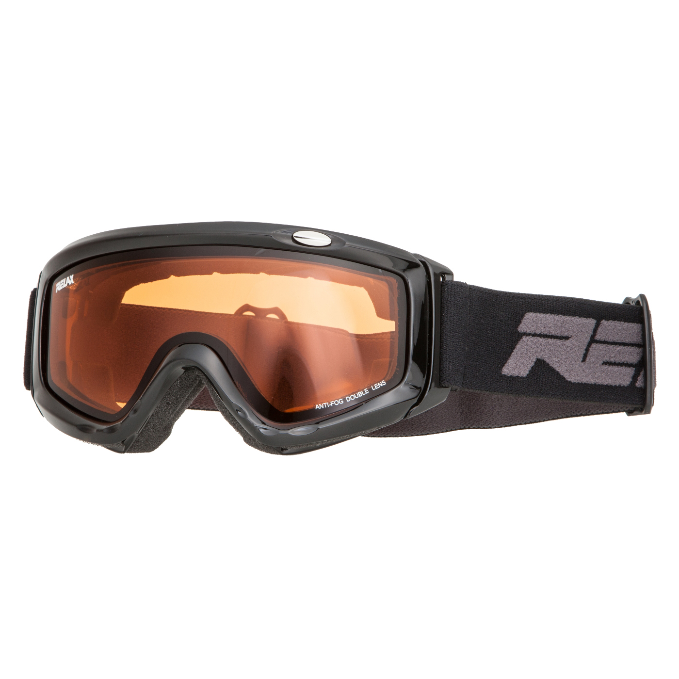 RELAX Feos Kids Goggles