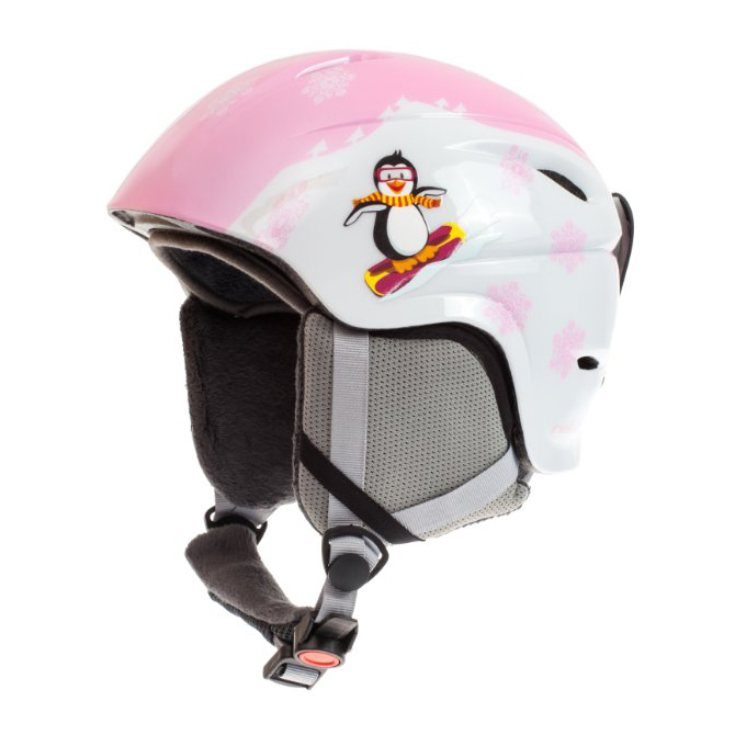 RELAX Twister Kids Helmet